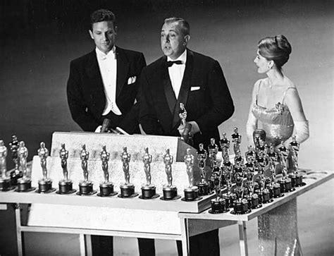 film oscar hollywood vintage photos show classic hollywood stars at the oscars