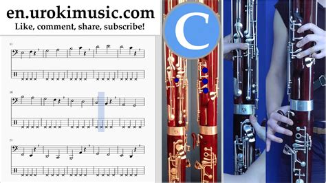 dua lipa new rules chords how to play bassoon dua lipa new rules tabs part 1