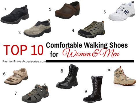 most comfortable womens walking shoes most comfortable womens walking shoes 2017 style guru