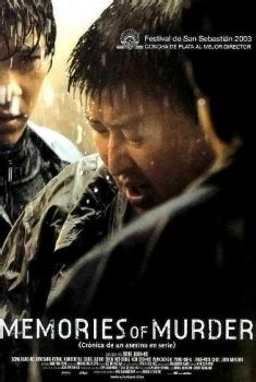 filme stream seiten memories of murder memories of murder 2003 streaming ita cineblog01
