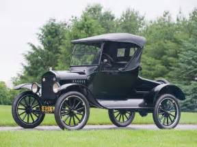Ford T Model T Roadster For Sale 2016