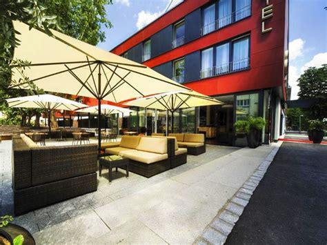 privat anzeigen für wohnungen designhotel am stadtgarten in freiburg mieten partyraum