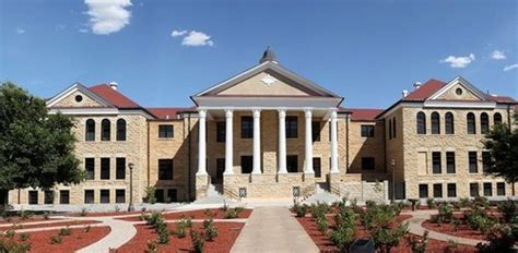 Kansas Mba Gmat Waiver by Top 50 Fastest Mba Programs Mba Today