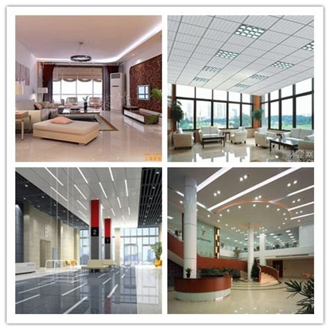 price cheap acoustical thermal insulation ceiling panel