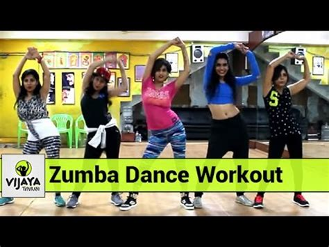 zumba tutorial beginners zumba dance workout zumba dance for beginners