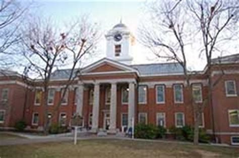 Jackson County Court Records Jackson County Alabama Genealogy Facts Records And Links