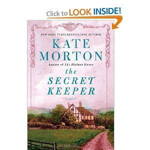 she wrote it how a secret keeper became a storyteller books 1000 ideas about secret keeper on kate morton