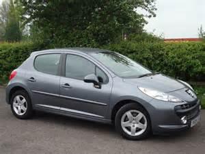 Peugeot Sports Peugeot 207 Sport 9461196
