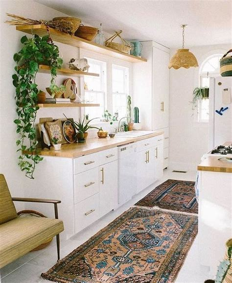 15 simple and minimalist kitchen space designs home design lover 12 beautiful simple and minimalist kitchen designs