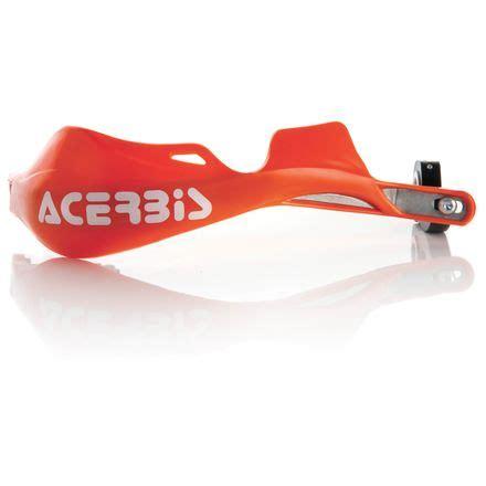 Handguard Acerbiz Rally Pro Import acerbis rally pro x strong handguards motosport