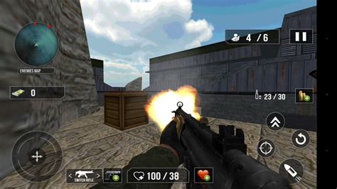 mod igi android game download igi commando on mission war 3d android apps on google play