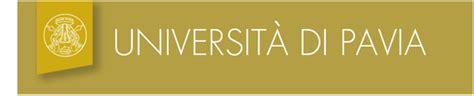 programs gt brochure gt the center for international education