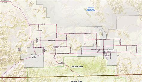 San Bernardino County Property Records Geographic Information Systems Gis Gt Home