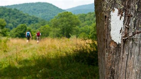best sections of the appalachian trail 17 best images about hikes within 3 hrs of balt dc metro