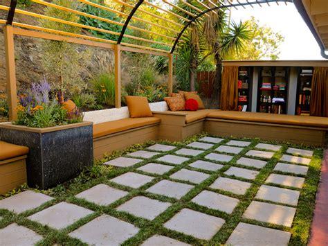 outdoor room designs outdoor spaces patio ideas decks gardens hgtv