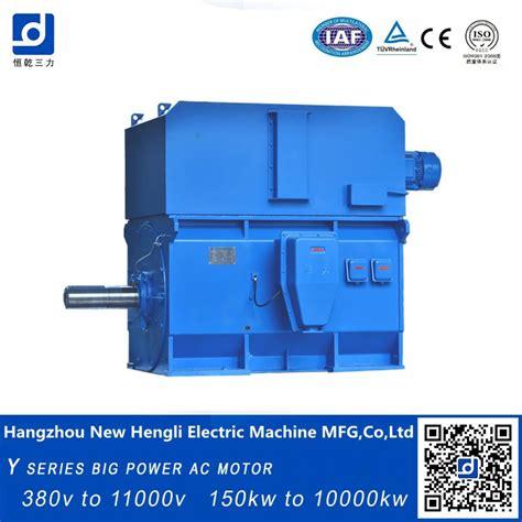 ac induction motor harmonics ac induction motor for ev buy ac induction motor for ev toasters ac induction motor 250kw