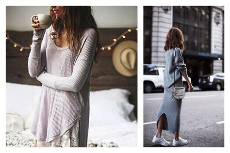 abbigliamento casa come vestirsi in casa con stile la rivincita di bridget jones