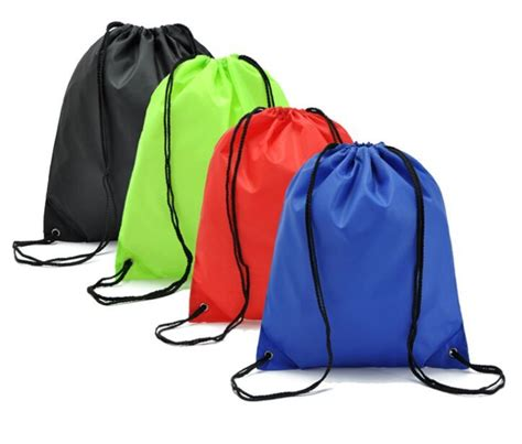 shipping luggage can be cheaper than checking the new free shipping custom made cheap waterproof rucksack
