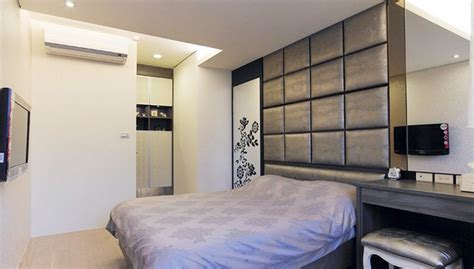 carved leather decorative  wall panels fire resistant