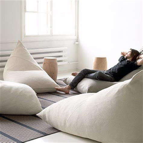 lounge bean bag chairs hallready the of display ideas on what to exhibit