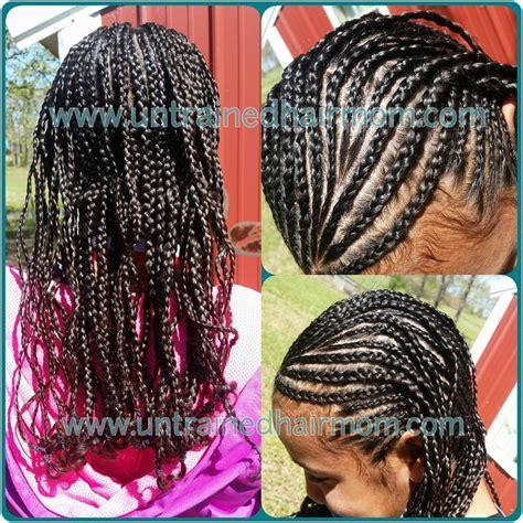 cornrows hairstyles wiki under braid cornrows hairstylegalleries com