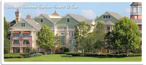 rooms points disney s saratoga springs resort spa disney disney s saratoga springs resort spa magical rentals