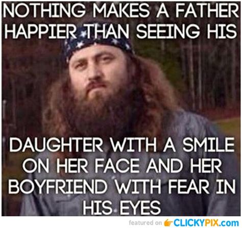 Duck Dynasty Memes - 19 greatest duck dynasty quotes clicky pix