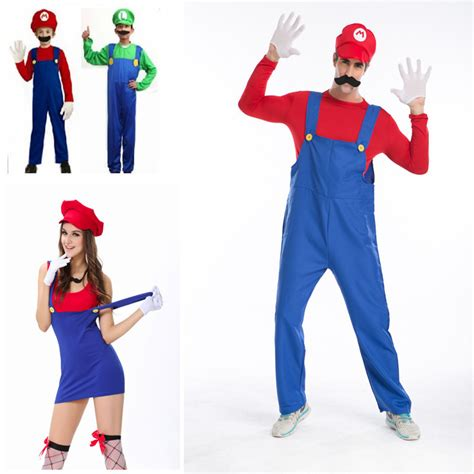 Al Set Jumpsuit Fenny popular family costumes buy cheap family