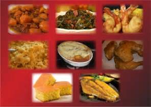 african american thanksgiving menu the notes of toni s life november 2010