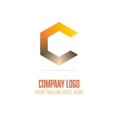 logo entreprise gratuit logo d entreprise t 233 l 233 charger des vecteurs gratuitement