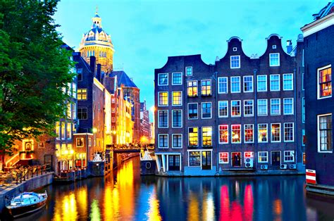 amsterdam the best of amsterdam for stay travel books the best cafes in amsterdam the travel enthusiast the