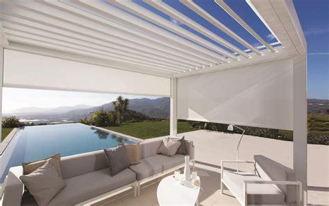 terrassenüberdachung lamellendach preise lamellendach terrasse gem 195 188 tliche und moderne