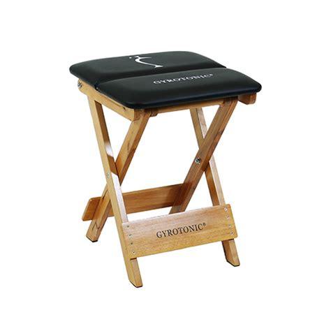 20 inch height stool gyrokinesis 174 large stool 20 inch height gyrotonic 174