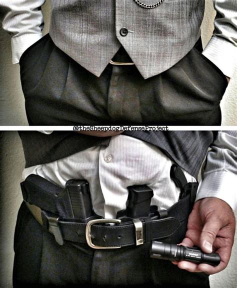 concealed carry 25 best ideas about concealed carry on pinterest