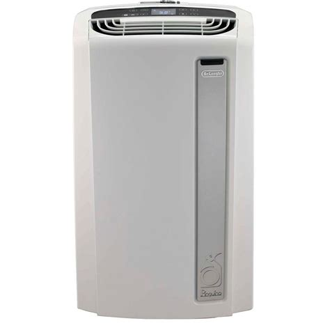 Ac Air Purifier delonghi pinguino 12 000 btu whisper portable air