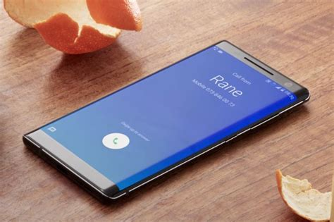 review nokia 8 sirocco updated android pie