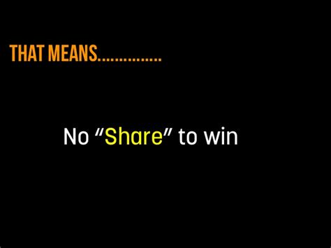 Facebook Sweepstakes Guidelines - facebook contest do s and don ts