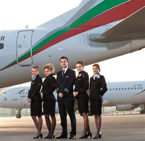air cabin crew bulgaria air cabin crew 2 cyprus traveller