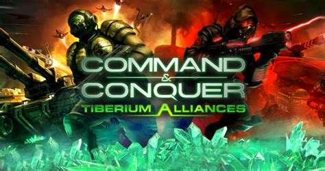 how do you your to attack on command command and conquer tiberium alliances mmo play