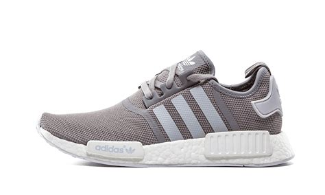 Adidas Nmd For Mens Premium Quality 2 2017 best adidas nmd mens deals piting162