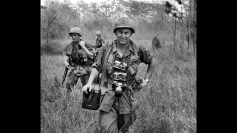 imagenes reales guerra vietnam a 40 a 241 os del fin de la guerra de vietnam las ic 243 nicas