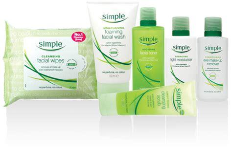 best skincare range best skincare range 28 images lancome primordiale