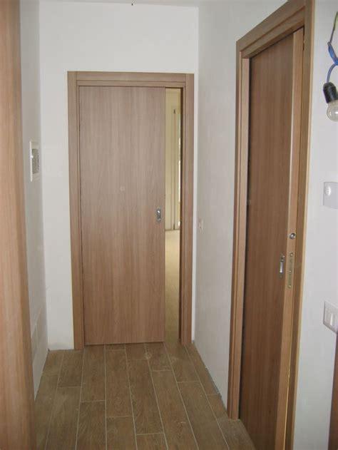 porte noce porte interne noce canaletto laminatino infix