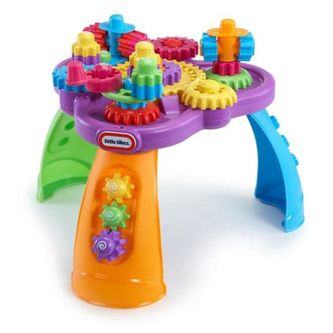 sound and play busy table toys r us 17 best images about cool toys igračke on