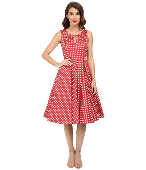 1950s swing dresses for sale retro 1950s swing dresses for sale