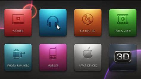 free studio the new dvdvideosoft free studio 5 0 hd