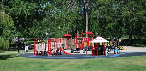 my top 5 playgrounds in calgary kids in cowtown