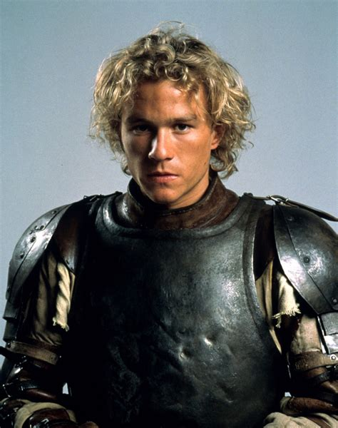 a s tale a s tale images heath ledger promo shoot akt hd wallpaper and background