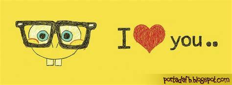 imagenes de amor tumblr para portada de facebook hermosas portadas de amor y amistad para facebook vida 2 0