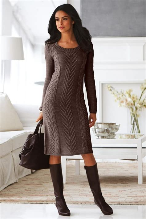 Dress Rusa Sweater50 50 wool sweater dresses to try this fall and winter